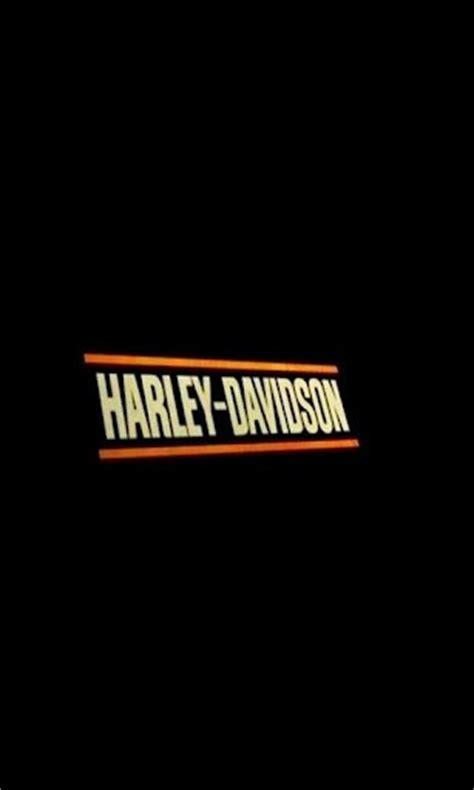 harley davidson wallpaper android google download harley davidson live wallpaper for android appszoom
