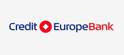 credit europe bank kredit kredit scout sofortkredit schnellkredit sofortzusage