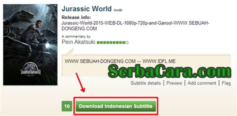 unduh film subtitle indonesia cara unduh film di ganool dengan cepat dan mudah android