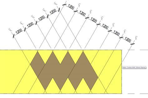 pattern for charlie brown shirt revitcity com custom curtainwall mullion pattern help