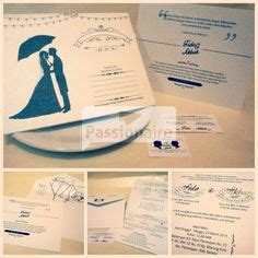 Undangan Pernikahan Jg 10 unique wedding cards for muslim marriage must see http