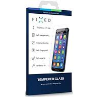 Hikaru Tempered Glass Lenovo K5 K5 Plus lenovo k5 plus mobile phone alzashop