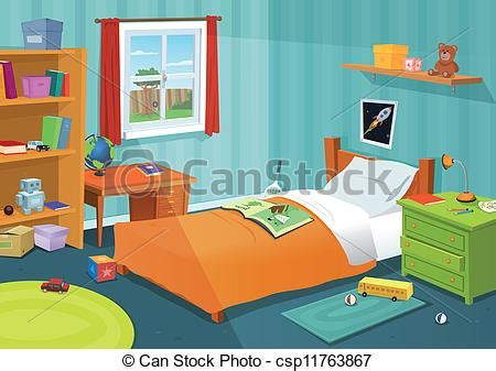 schlafzimmer clipart bedroom clipart clipart panda free clipart images