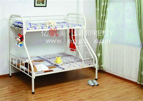 double decker couch for sale double decker children beds high quality kids bed for sale