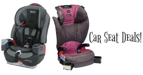 alpha omega 65 car seat expiration safety 1st car seat safety 1st alpha elite 65 convertible