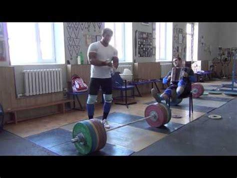 dmitry klokov bench press dmitry klokov 225kg clean russian weightlifting team for