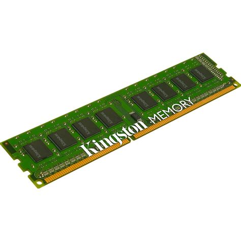 Ram 4gb Ddr3 Termurah kingston 4gb ddr3 1600mhz udimm memory module ktd xps730cs 4g
