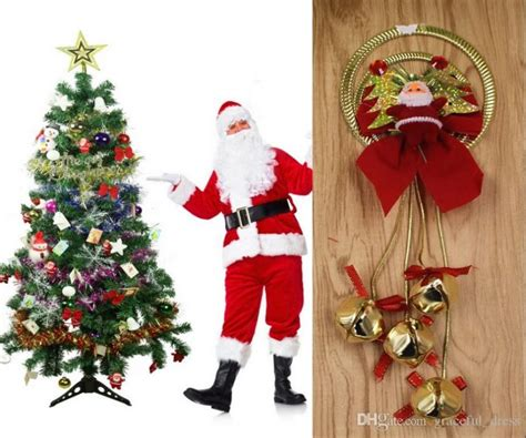 cheap christmas decorations sale marketyourbookblog com