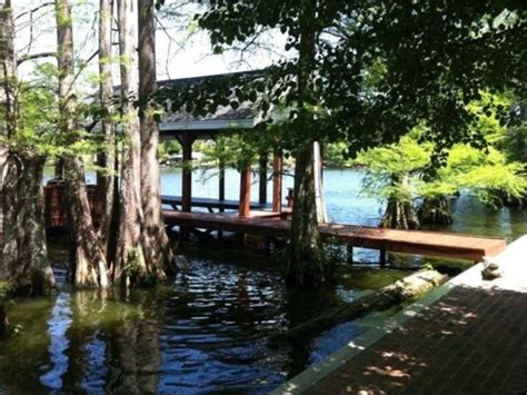 houses for sale in monroe la enjoy beautiful bayou living along bayou desiard in monroe