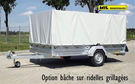 Baignoire Bébé Leclerc by Bache Remorque