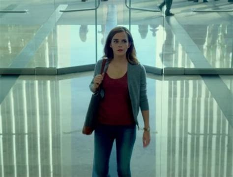emma watson on the circle emma watson images emma in the movie quot the circle