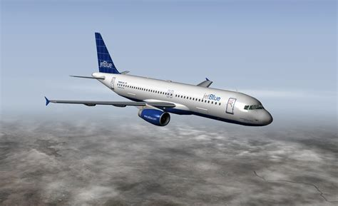 Design A Cabin by Download Airbus A320 233 V1 2 X Plane 9 Rikoooo