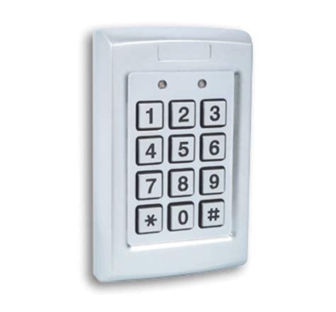 door locks coded key operated mul t lock uk