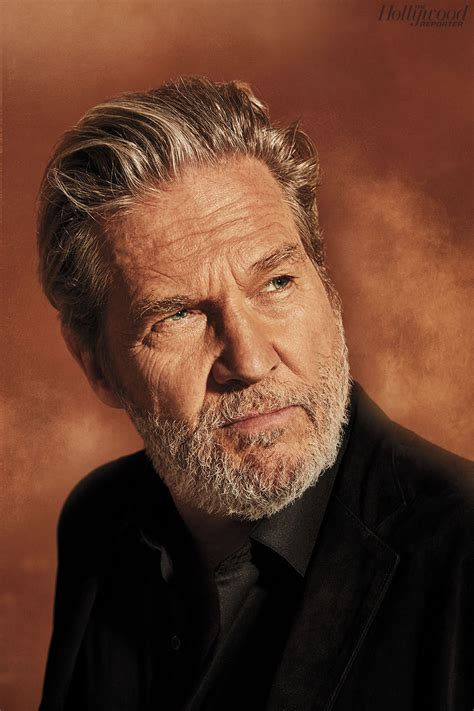 jeff bridges oscars jeff bridges thinks there should be a special