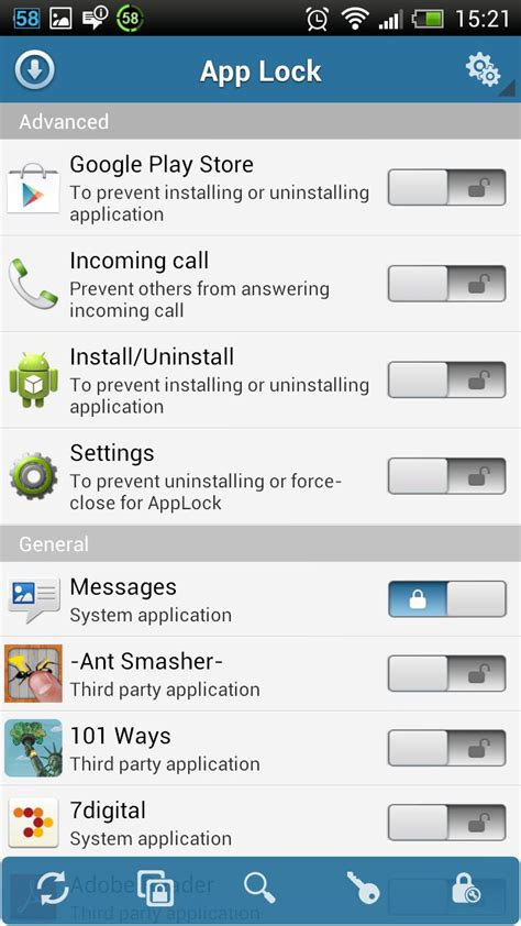 sms app android best sms app for android