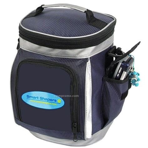 Oem Golf Mesh Bag coolers china wholesale coolers page 73