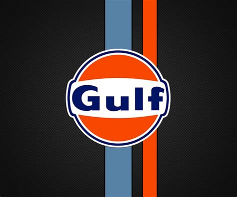 gulf racing logo download gulf racing 01 wallpapers to your cell phone