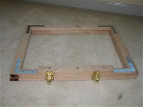 Vacuum Forming Table by Building A Vacuum Forming Table
