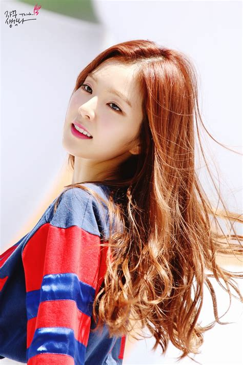 girl hairstyles quiz i got quot long hair with bangs quot on quot what korean hairstyle