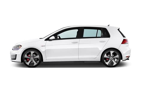 volkswagen golf gti 2015 4 door 2015 volkswagen golf gti s performance pack review