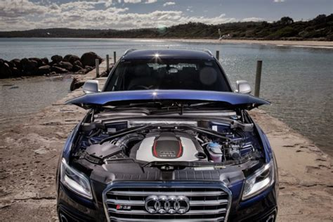 sq5 audi specs audi sq5 price photos and specs car and driver 2017