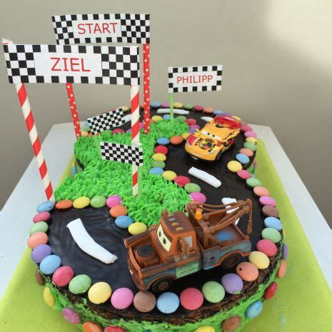 Auto Kuchen Backen by Die Besten 25 Auto Torte Ideen Auf Pinterest Auto