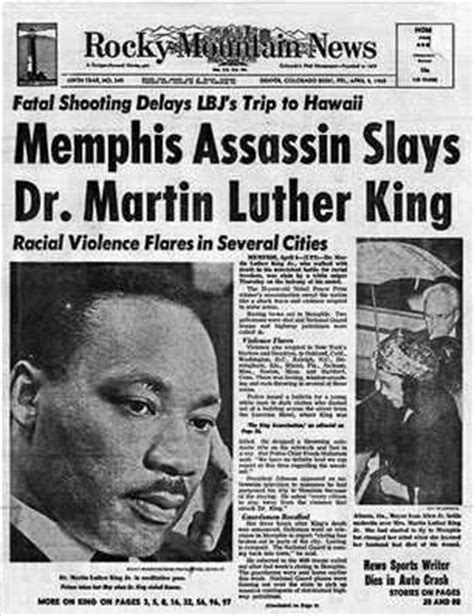 how the government killed martin luther king jr pinterest the world s catalog of ideas