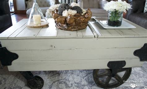 Country Style Table Ls Living Room by Industrial Farmhouse Living Room Country Design Style