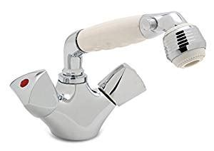 buy ambassador marine shower combo faucet