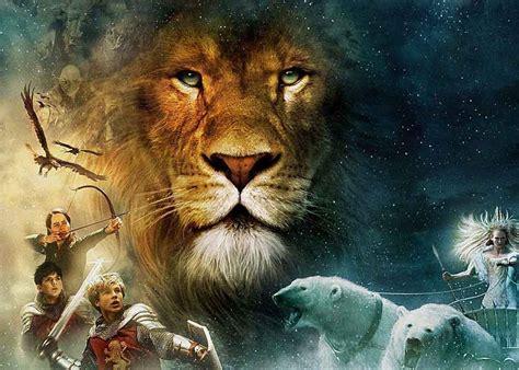Film Wie Narnia | die chroniken von narnia der silberne sessel