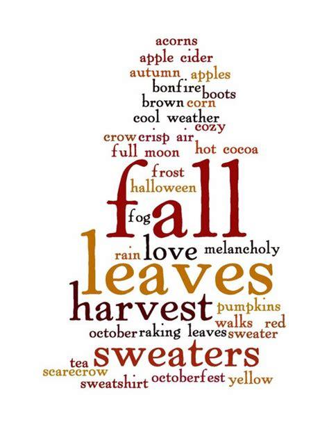 Halloween Wreath fall pinspirations simplicityisultimatesophistication
