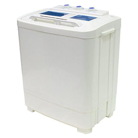 buying guide best combination washers dryers for the