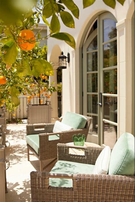 Bonesteel Trout Interior Design by красив баланс на цветове и натурални материали в имение в