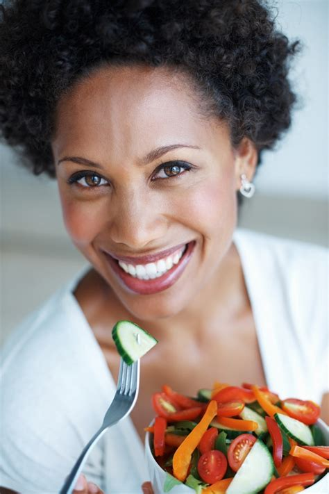 african american women menopause conquering weight loss in menopause danette may