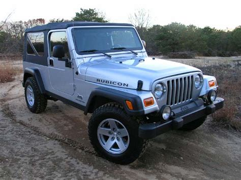 blue jeep 2 door light blue jeep wrangler 2 door www pixshark com