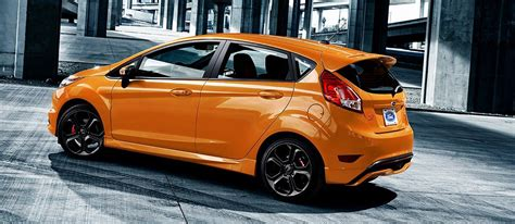 Ford Extended Service Plan by The Ford Protect Premiumcare Extended Service Plan