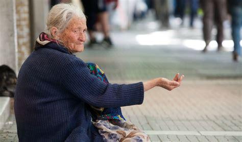 report reveals bc   highest rate  seniors living