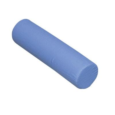 5 in x 19 in cervical foam roll 554 8000 0122 the home