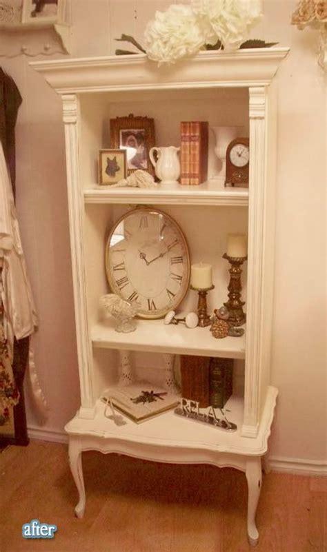 785 best shabby chic furniture refinishing images on