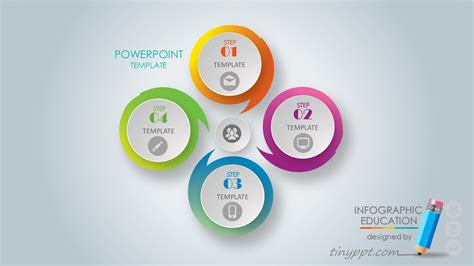 Free Professional Powerpoint Templates Download Images Powerpoints Free