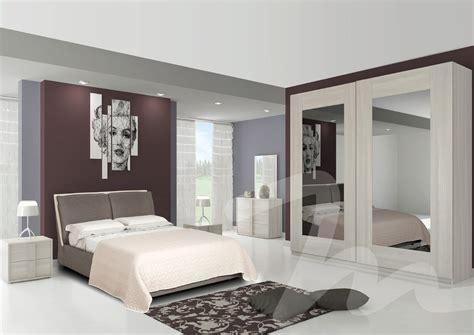 stanze da letto prezzi camere da letto archivi magri arreda
