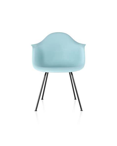 molded plastic armchair eames molded plastic armchair 4 leg base