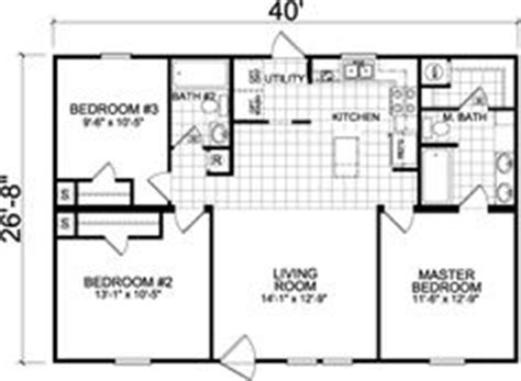 small 2 story house plans 26 x 40 cape house plans premier 1000 images about house plans on pinterest duplex