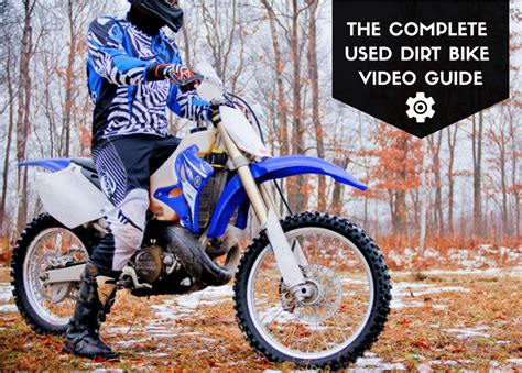 buy used motocross bikes tips on buying a used dirt bike diy moto fix