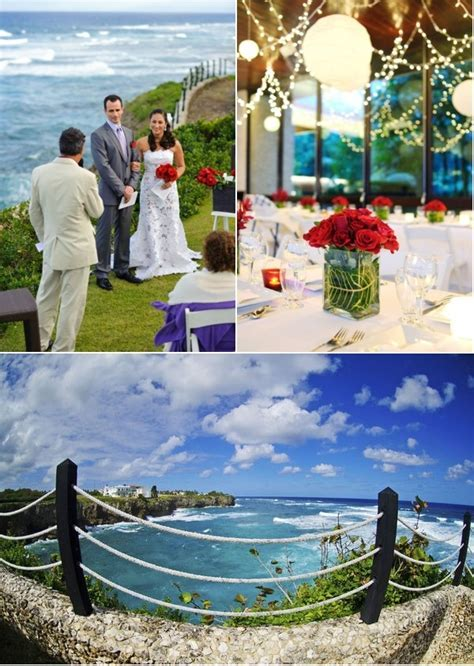 55 best images about Dominican Republic Weddings on
