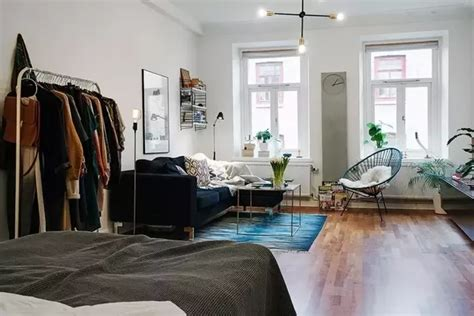 apartments and flats what are some cool furniture ideas