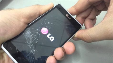 Lg Ce0168 Mobile Phone Image