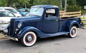 1936 ford truck parts autos post