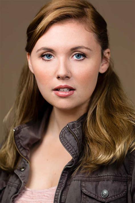 actress last name young actress headshots