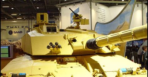 challenger 2 upgrade below the turret ring cr2 upgrade contenders